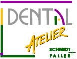 Dental Atelier Schmidt & Faller GmbH